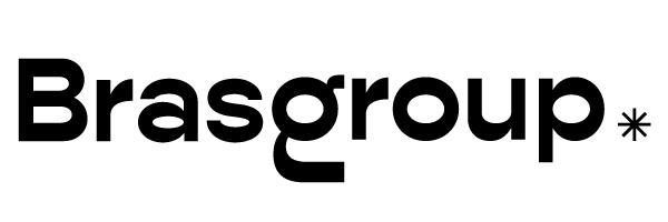Brasgroup